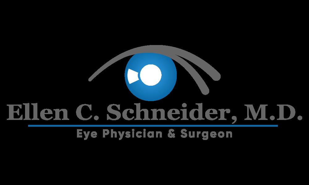 Ellen Schneider, MD